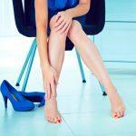 5 habitudes étonnantes qui rendent malade