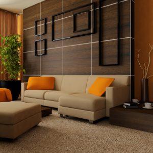 Quel tapis pour votre sous-sol?