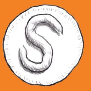 3. Le monogramme