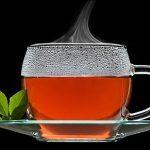 7 remèdes naturels contre la toux