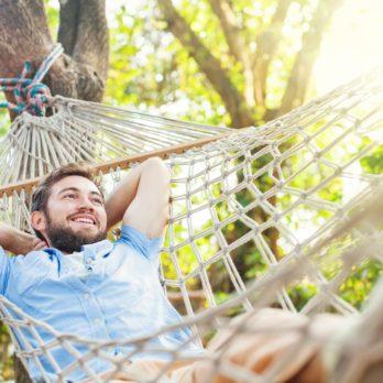 10 signes qu'il est temps de prendre des vacances