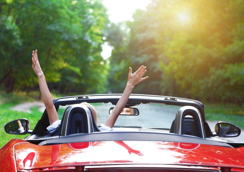 Le supercarburant vaut-il le prix? Testez votre voiture.
