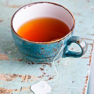 8h30 : Ne ratez pas votre thé