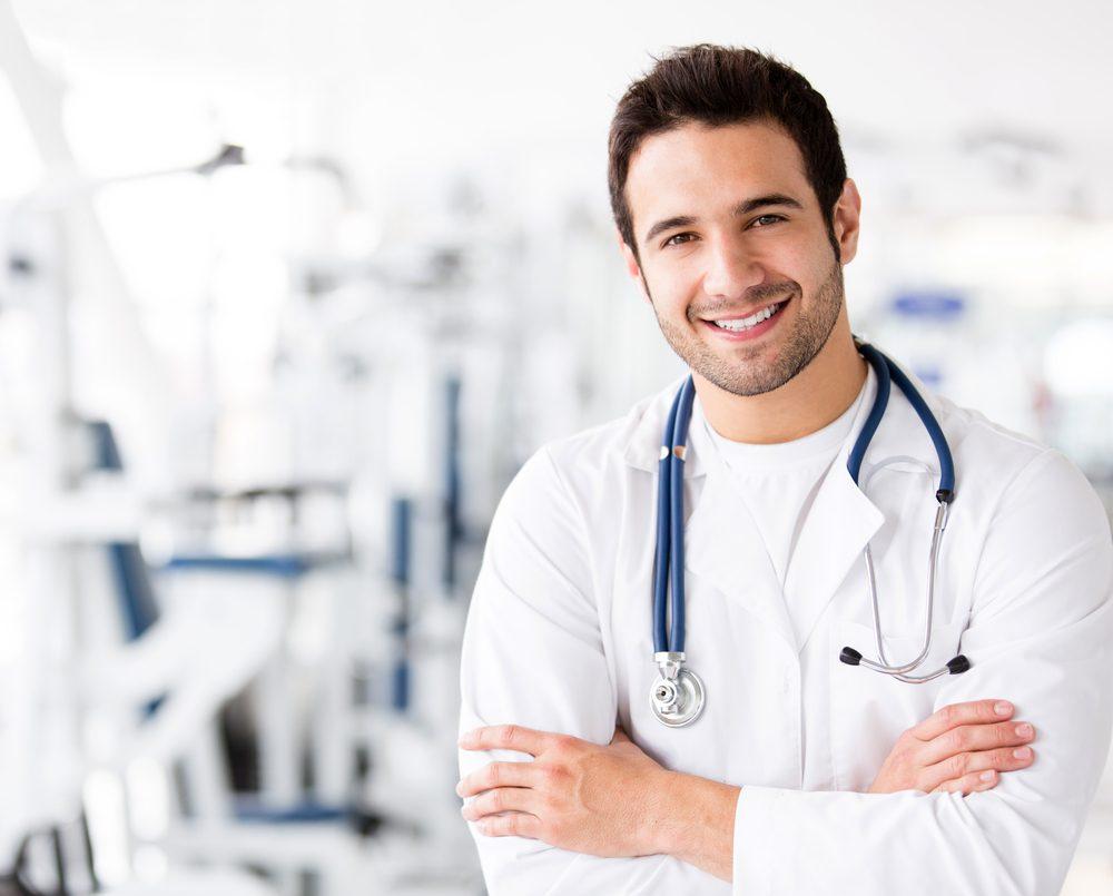 Comment traiter un problème thyroïdien