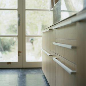 3. Des tiroirs qui coincent?