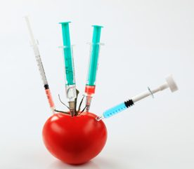 3. Que signifie exactement la certification biologique?