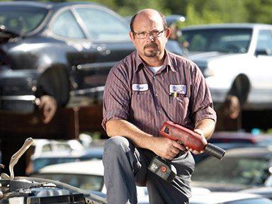 Réparation auto: Les outils préférés des mécaniciens