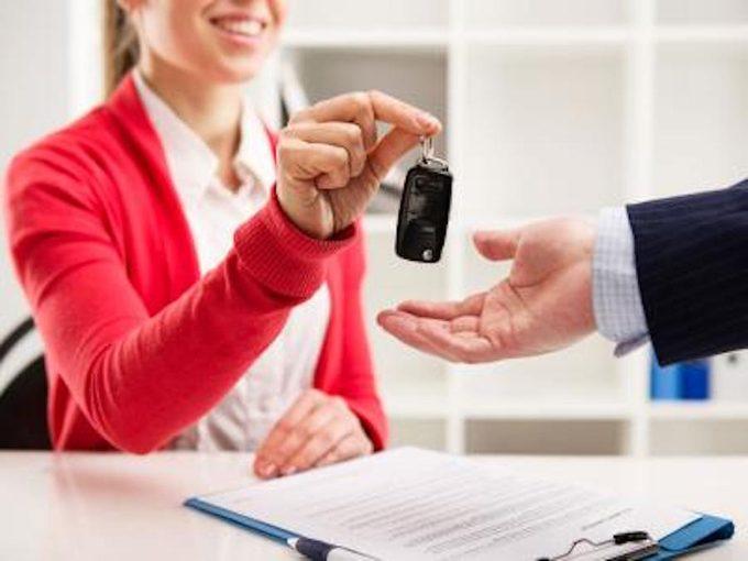 Ce que vous devez savoir sur les assurances automobiles