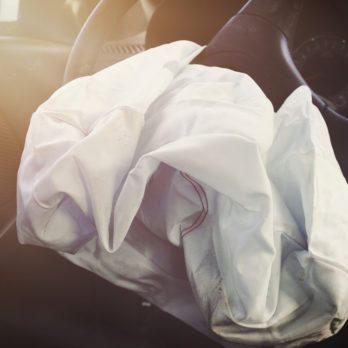 Ce que vous devez savoir sur les rappels de voitures