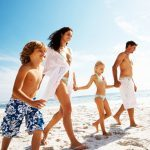 5 astuces pour réserver un voyage tout inclus