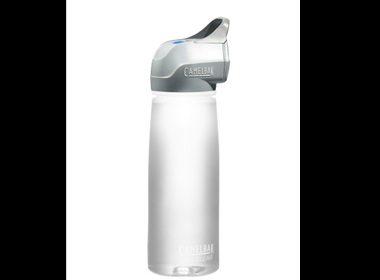 9. Purificateur d'eau