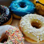 La boulimie : un trouble alimentaire de l'excès