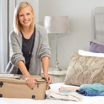 10 conseils pour trouver en ligne des vacances abordables