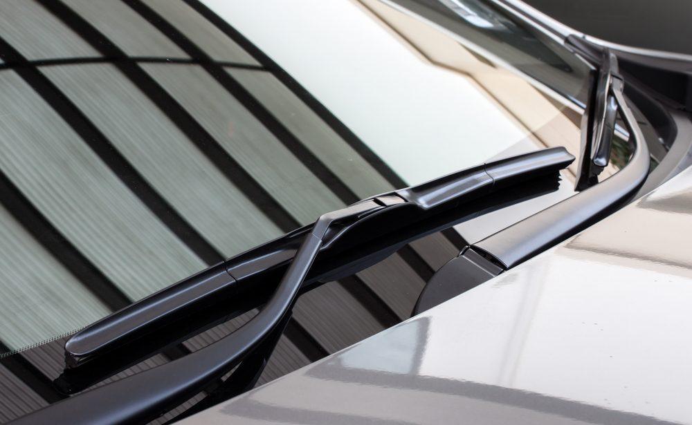 25 trucs simple et inusit s pour laver sa voiture - Nettoyer sa voiture au vinaigre blanc ...