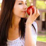 5 trucs bizarres pour perdre du poids