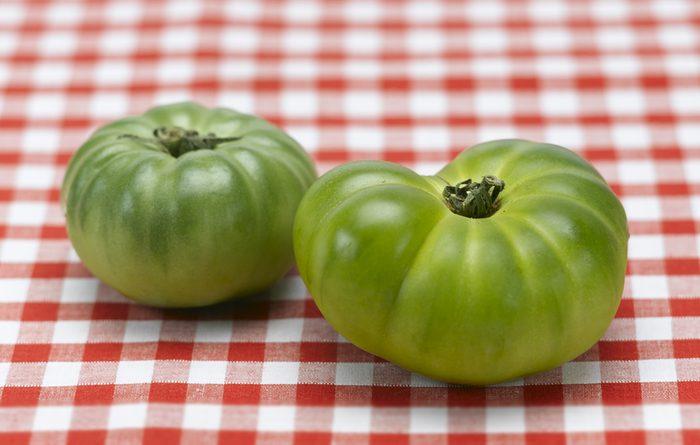 7. Les meilleures astuces pour cultiver de grosses tomates: le mûrissement