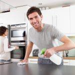 Ménage: Les meilleurs trucs pour nettoyer comme un pro