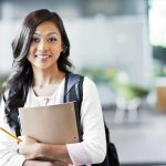 13façons d'épargner pour l'université