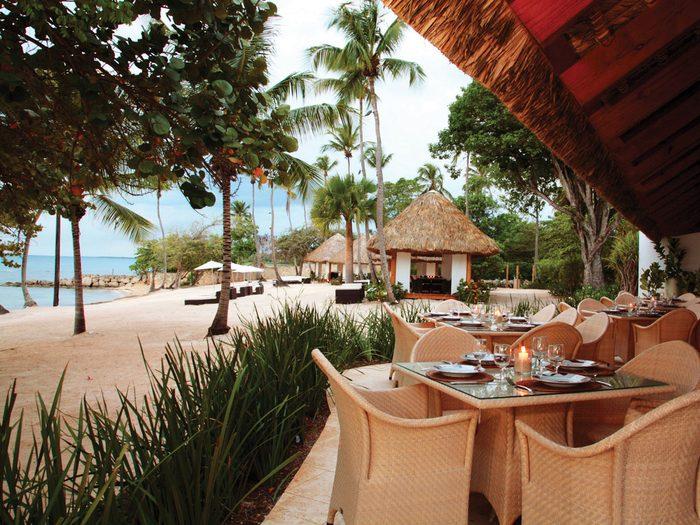 Des vacances au Ki-Ra Holistic Living, République dominicaine