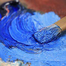 4.Faites preuve de créativité