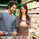 Valeur nutritive des aliments: 10 secrets pour la déchiffrer