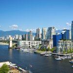 Argent: Les 10 villes les plus chères du Canada