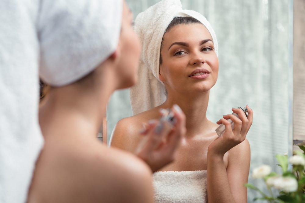 Tonifiant au basilic naturel pour une peau extraordinaire
