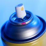 5 trucs à faire avec du vaporisateur d'huile
