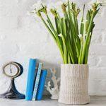 3 décorations à faire soi-même pour la maison