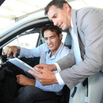 Guide d'achat : 13 vérités que les vendeurs de voitures ne révéleront pas