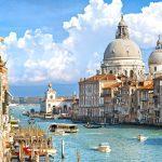 10 destinations incontournables en train de disparaître