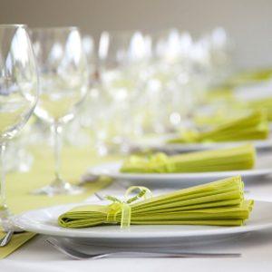 5 trucs pour nettoyer vos verres