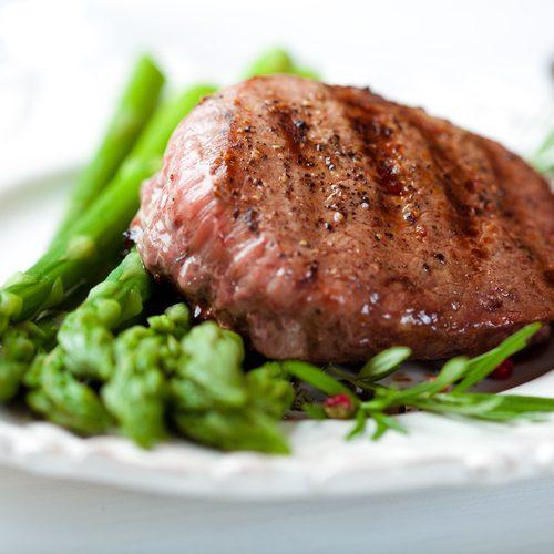 Vitamine K et autres oligoéléments, des nutriments essentiels à la bonne santé des os et des muscles