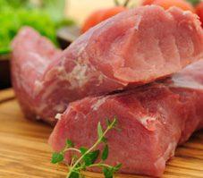 Conserver la viande