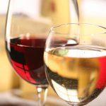 Boire est-il bon pour la santé?