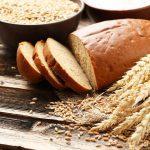 La vérité sur le régime sans gluten