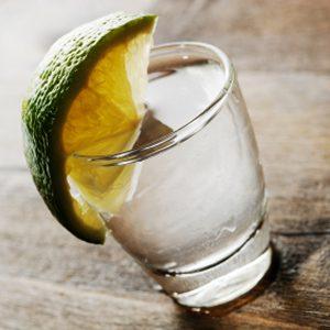 5 trucs à faire avec de la vodka