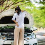 Auto: 7 conseils lorsque la voiture ne démarre pas