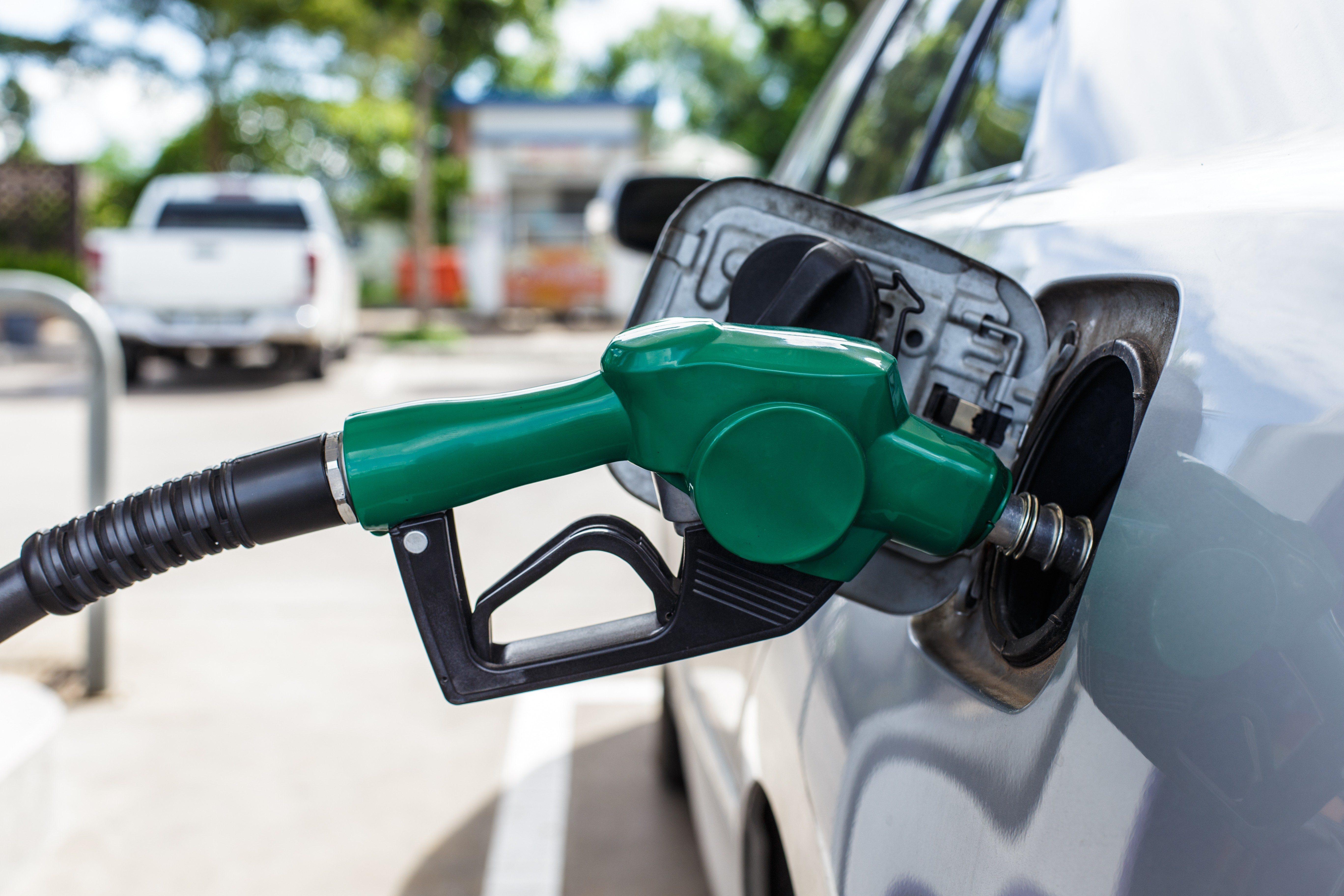 La voiture SMART est-elle plus économique que les autres voitures sur le marché?