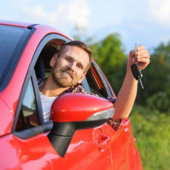 Auto usagée : 20 avantages et inconvénients