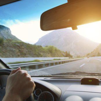 10 conseils pour un voyage en voiture