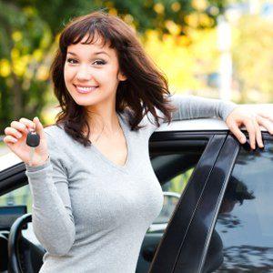 Guide pratique pour entretenir et réparer votre voiture