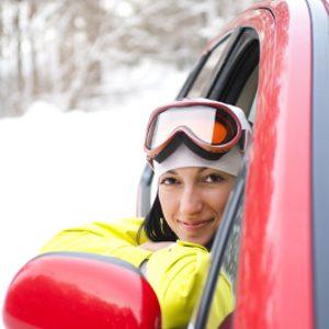 3. Avez-vous assez d'essence dans votre voiture ?