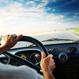 3 conseils pour bien ajuster votre siège de voiture
