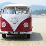Les 10 voitures classiques les plus célèbres de la télévision