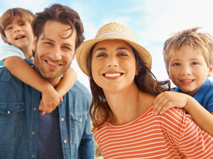 3 conseils santé pour un voyage sans souci
