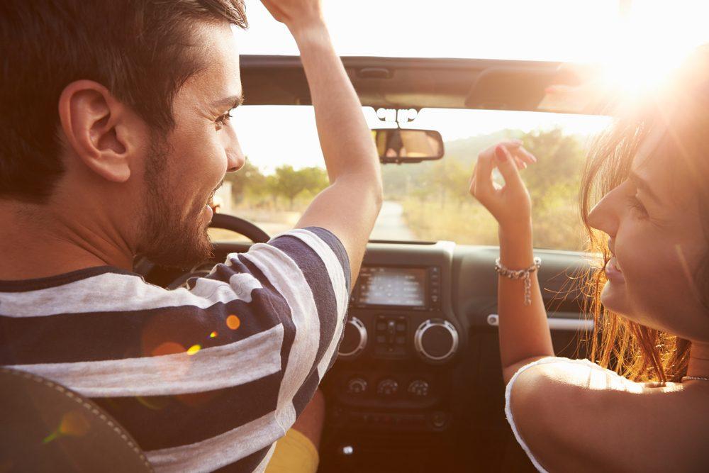Comment réaliser des économies en voyage et respecter votre budget