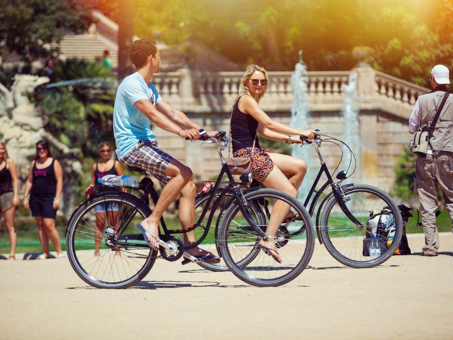 L'amitié à l'épreuve des défis du voyage