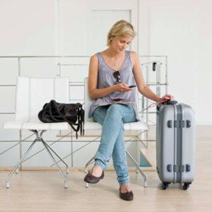 13 applications essentielles de voyage