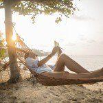 13 vérités pour voyager de façon encore plus efficace!